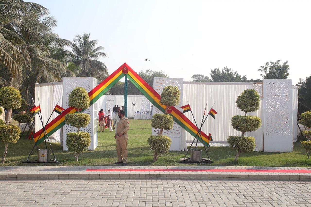 Pak-Army-Event1