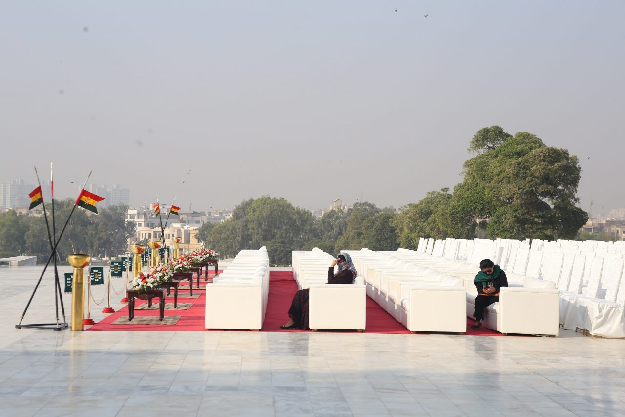 Pak-Army-Event2