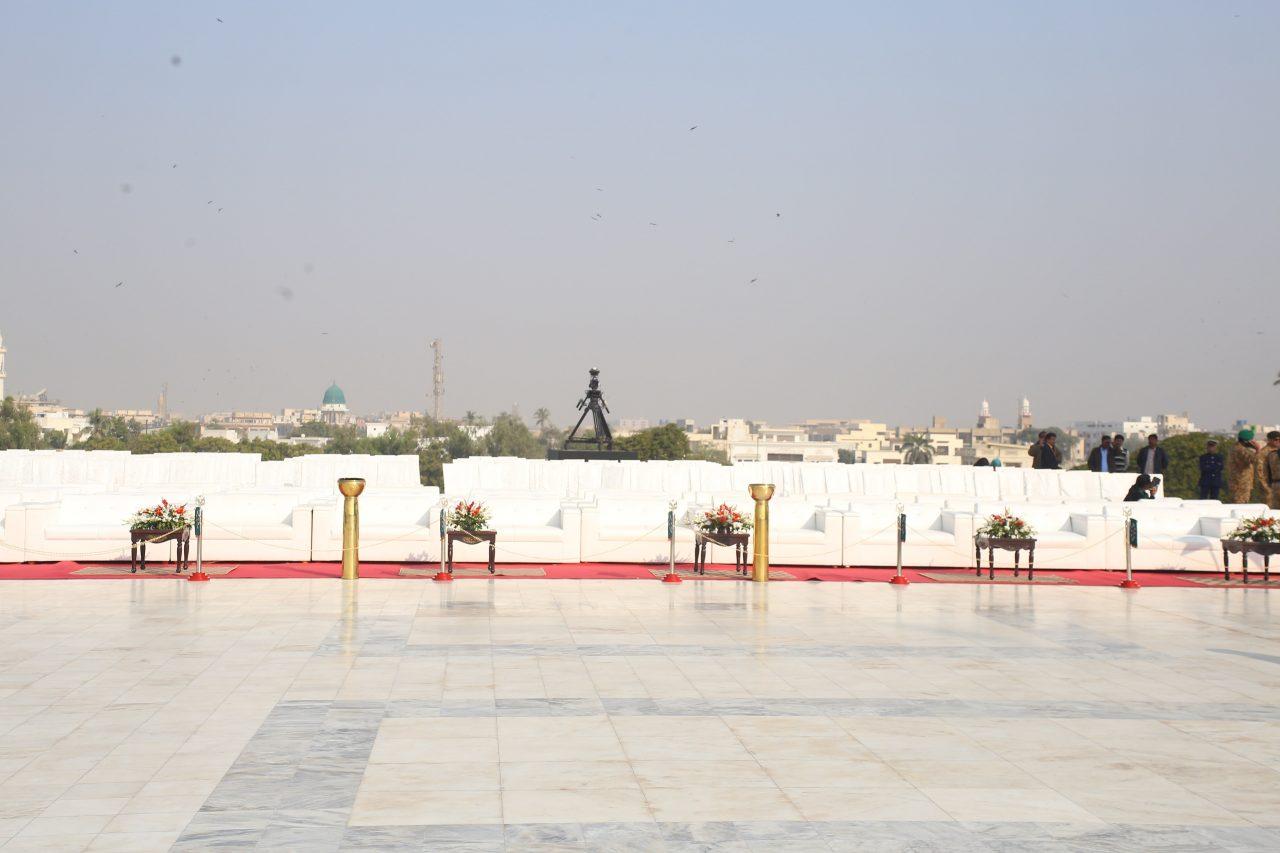 Pak-Army-Event5