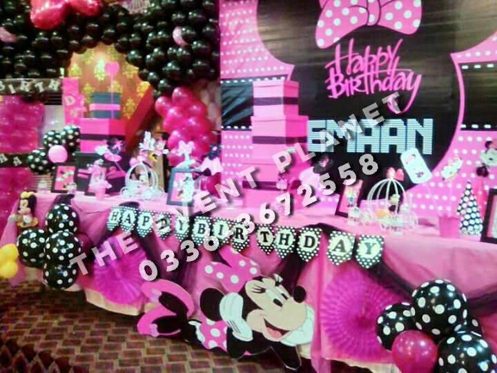 birthday mini 2
