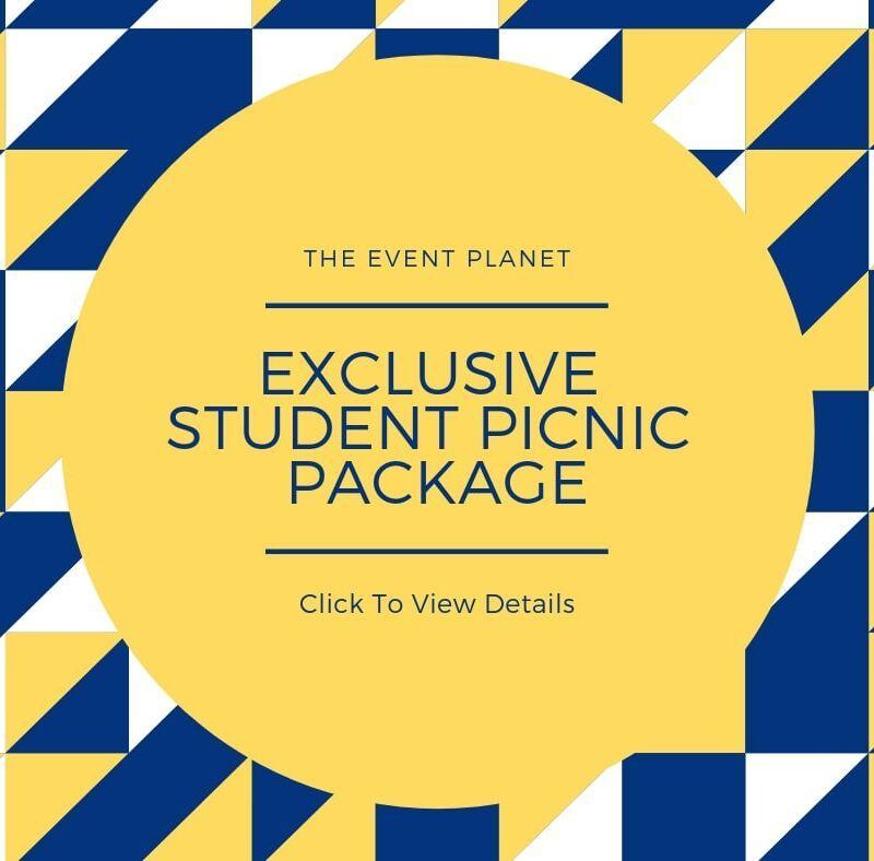 Exclusive-Student-Package