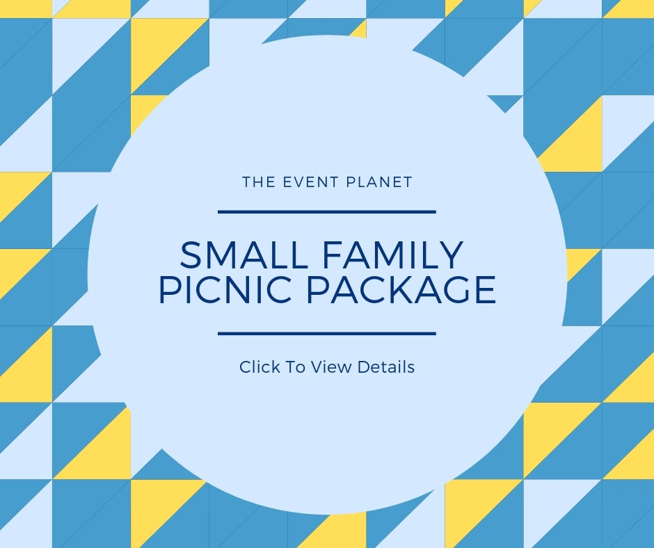 Small-family-package
