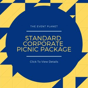Standard-Picnic-Package