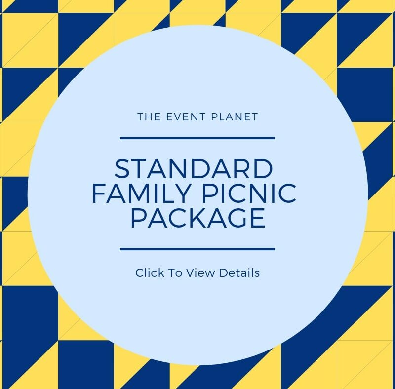 Standard-family-package