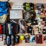 What to Pack for Northern Mountains of Pakistan Trip