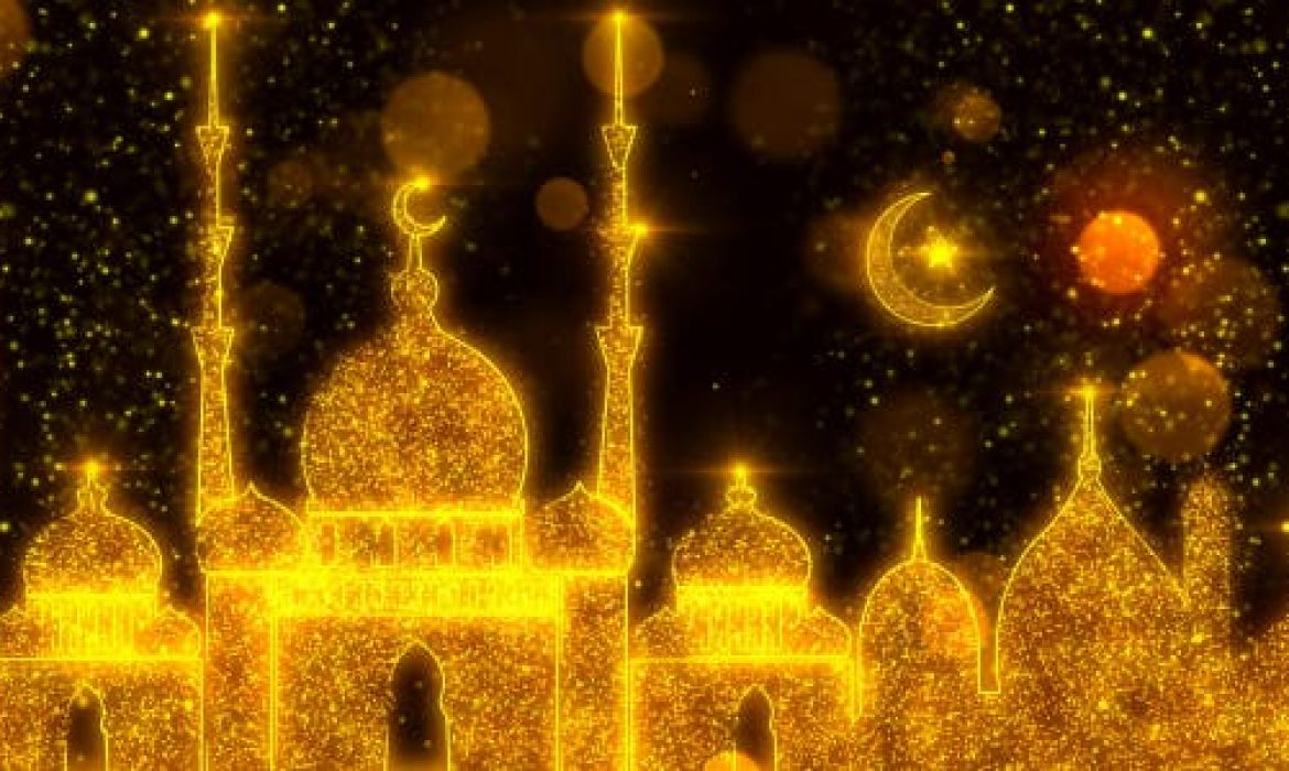 How Companies Can Support Employees during Ramadan - The Event Planet
