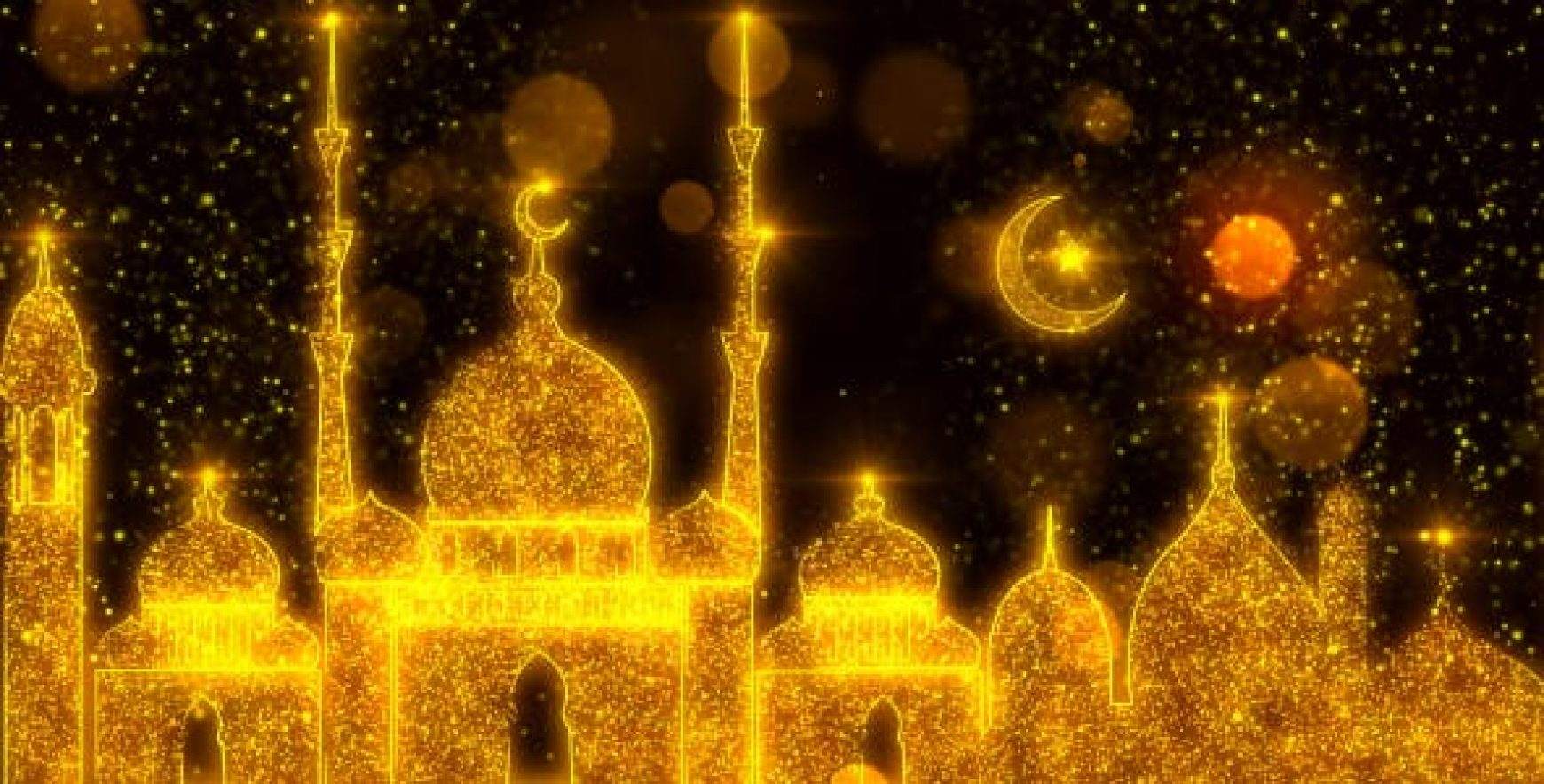 How Companies Can Support Employees during Ramadan