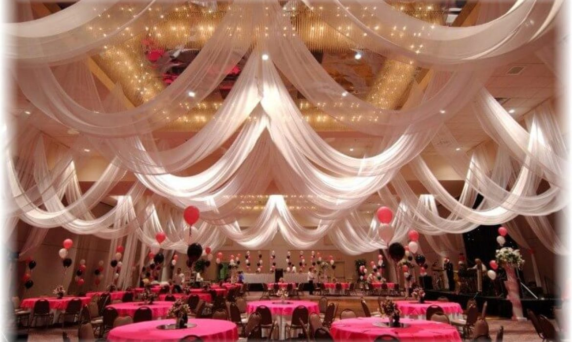 How to become an event planner - the Event Planet