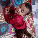 Hina Naseem