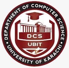 DCS UBIT