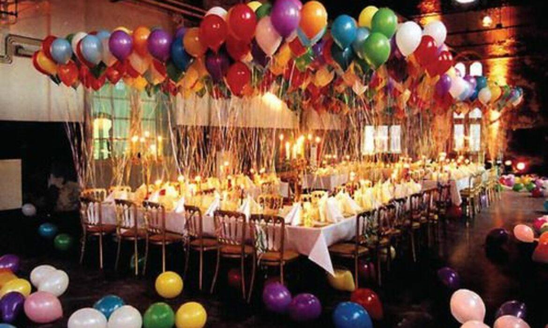 Birthday-party1