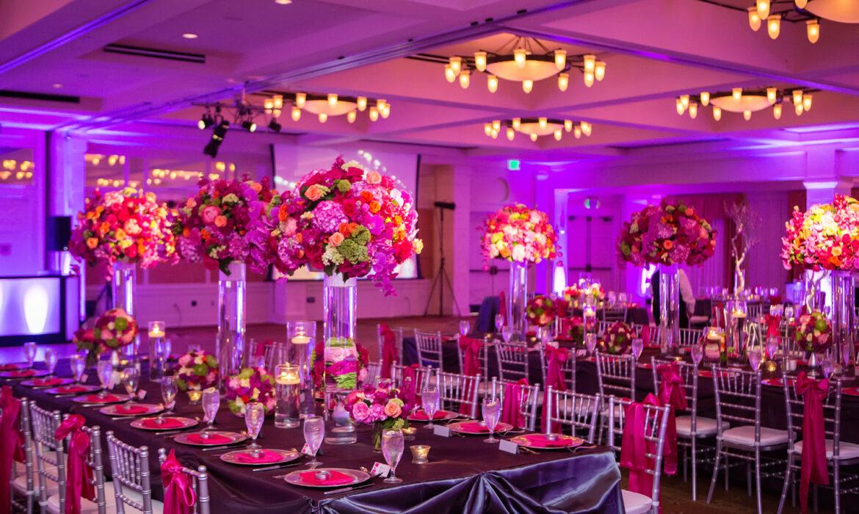 Wedding Trend Updates of 2021