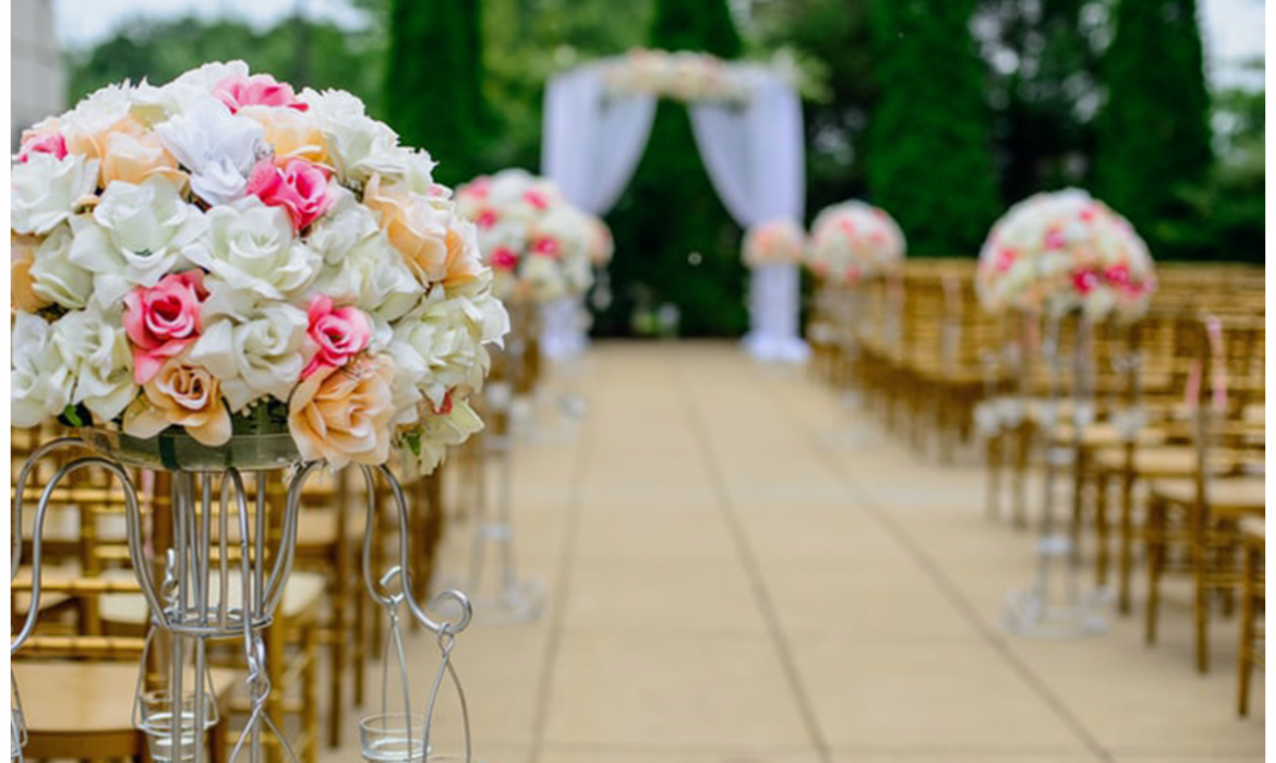 Questions to Ask Before You Hire Your Next Event Planner