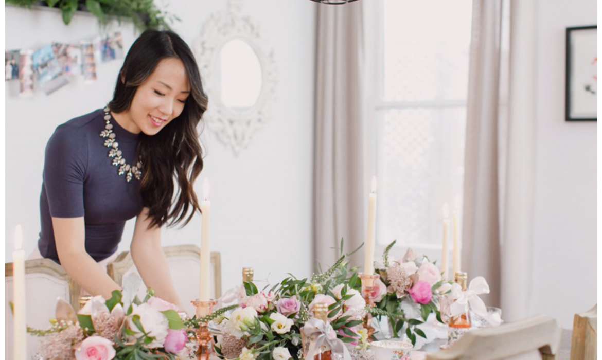 What does an Event Planner Actually Do